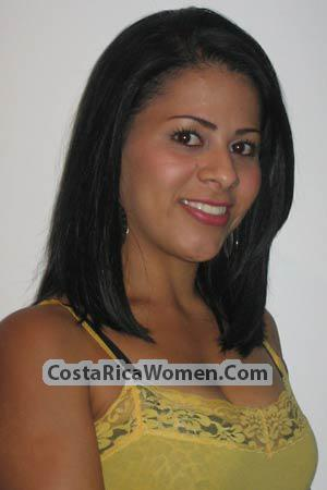 costa single christian girls Christian men and women singles can find advise on dating, christian living, loneliness, and other subjects of special interest.