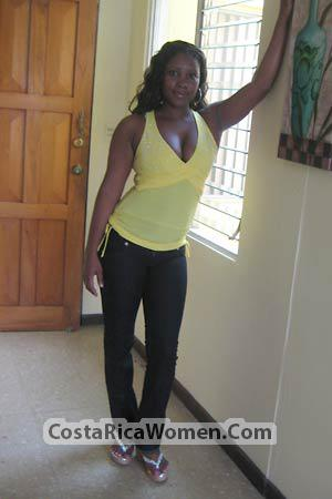 single women in cost The list you're about to read is the 10 things you should know about dating in panama  i am a single woman in panama and this is a  it cost $150 at a.