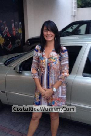 heredia single women Make contacts and find dates with single women in heredia, costa rica find dates and chat for free with thousands of single women in heredia, costa rica.