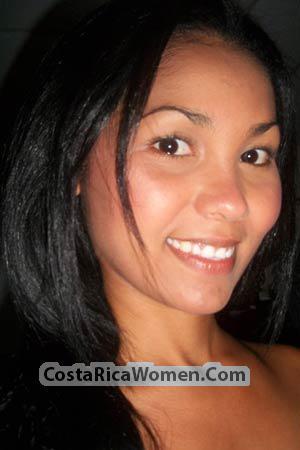 Latin Women - Latin Dating Service - Latin Brides