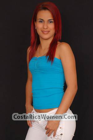 west newton christian girl personals 100% free west newton personals & dating signup free & meet 1000s of sexy west newton, massachusetts singles on bookofmatchescom™.