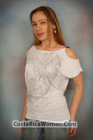 wilmont christian women dating site Wilmot's best 100% free christian girls dating site meet thousands of single christian women in wilmot with mingle2's free personal ads and chat rooms our network of christian women in wilmot is the perfect place to make church friends or find an christian girlfriend in wilmot.