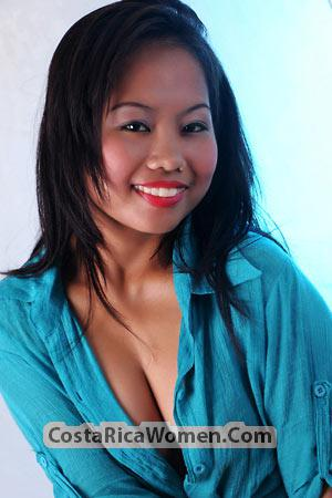 clare christian single women Whether new to the black christian singles scene or re-entering there has never been a better time to find ebony christian singles let us help today, meet black christian singles.