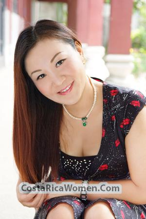 foshan asian personals Foshan, guangdong, china seeking: male 27 - 35 for romance / dating i am  chinese girl now in guang dong foshan  hope i get different country friends and .