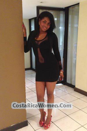 san jose dating service Get directions, reviews and information for lavalife in san jose, ca.