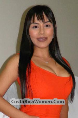 san jose single hispanic girls And you can use our iphone, android, and facebook dating apps to meet san jose russian women on the go russian singles san jose hispanic singles.