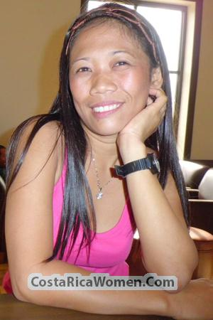 celestine asian single women Asian dating online 100% free to join meet asian women and find filipino singles from philippines, thailand and south asia find your filipina bride now.