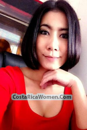 ... , Thailand, Asian women, Age: 30, , Bachelor