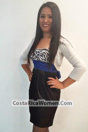 quito latin singles Quito's best 100% free latin dating site meet thousands of single latinos in quito with mingle2's free latin personal ads and chat rooms our network of latin men and women in quito is the perfect place to make latin friends or find a.