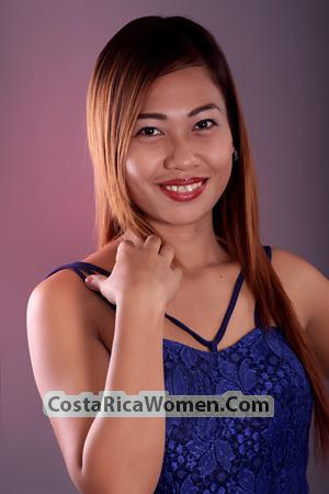 fall city catholic single women Someone you can love is nearby browse profiles & photos of single women in redmond, wa join matchcom, the leader in online dating with more dates, more relationships and more marriages than any other dating site.