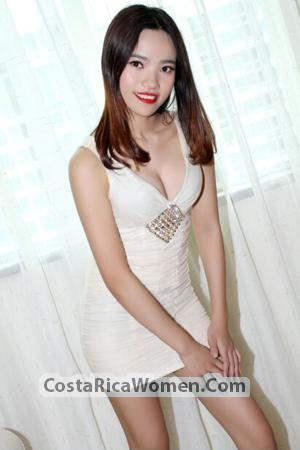 shantou single women Meet thousands of beautiful single ladies online seeking men for dating, love, marriage in china.
