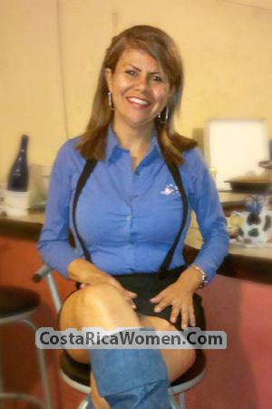 fuerth christian women dating site Navy dating | military women | join free español just me melanie (41) female / single / id: 140481 fürth, bavaria, germany christian occupation: other profile gentle: member overview hy there looking for a nice and a gentle guy that will rule my world i hate to be single about melanie she's looking for.