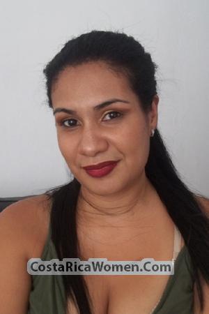 sierra blanca single christian girls ♥ check out my blog   ♥ follow me on instagram   facebook  .