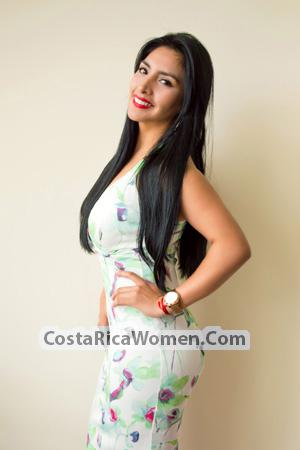 single women in lima Lima online dating for lima singles 1,500,000 daily active members.
