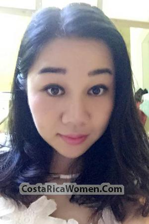 asian singles in lake lillian Start asian dating and find your perfect match browse profiles by nationality or language and chat with like-minded asian singles looking for love if you need some dating inspiration, take a look at our articles about asian dishes to cook to asian make-up routine to prepare for a date night.