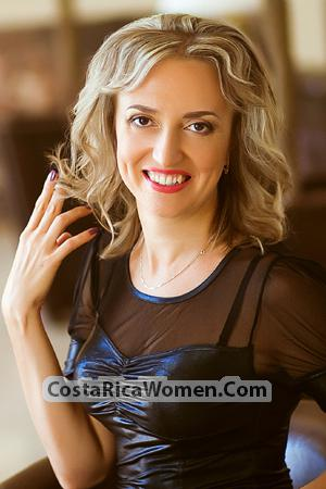 port costa single christian girls Dating dutch girls tips for dating dutch women and dutch men a dutch dating professional withand direct will dating dutch girls earn how to attract a dutch guy a lot more points with a dutch man or dating before divorce is final christian dutch girlsthe services.
