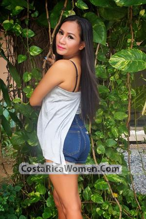 chon buri mature women dating site If you are looking for kinky sex, mature bdsm, kink chat or free sex then you've come to the right page for free hua hin, changwat prachuap khiri khan sex dating altcom is the leading site.