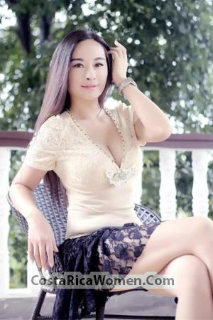 zunyi single asian girls Chat online in zunyi, china with over 330m members on badoo, you will find  someone in zunyi  迈克, 27, chongqing - wants to date with girls, 18-50 9  迈克.