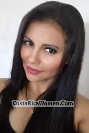 free dating in costa rica