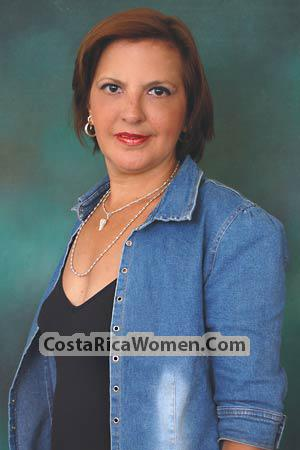 teresita single women Meet new singles and find your perfect match for free contact thousands of single men and women now  santa teresita,.