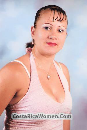 San jose cosra rica dating