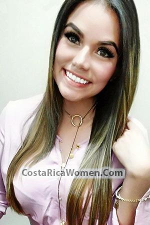 Costa Rica Women | Women of Costa Rica