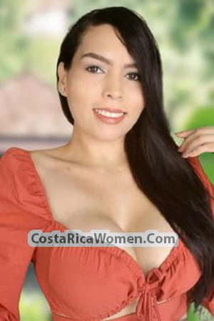 hispanic singles in new gretna Latin singles are online now in our active community for latino dating latinopeoplemeetcom is designed for latino dating, hispanic dating, spanish dating and to bring our community singles together latinopeoplemeetcom is a niche, latin dating service for latin men and latin women become a member of latinopeoplemeetcom.