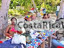 cartagena-women-boat-1104-19